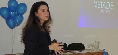 Novembro Azul Sabin Sinai incentiva prevenção do Diabetes e Câncer de Próstata