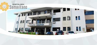 Sabin Sinai tem novo hospital credenciado à rede Abramge em Minas