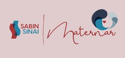 Maternar inaugura programa de promoção da saúde